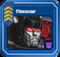D S Com - Menasor box 20