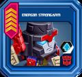 A E Sol - Energon Strongarm box 26