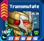 M E Sco - Transmutate box 26