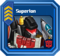 A S Com - Superion box 20