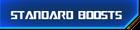 Ui battle boost