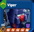 D C Hun - Viper box 11