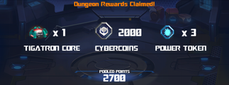 Stronghold hard map3 reward transmetals beast wars episode 2