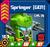 A E Hun - Springer GEN box 26