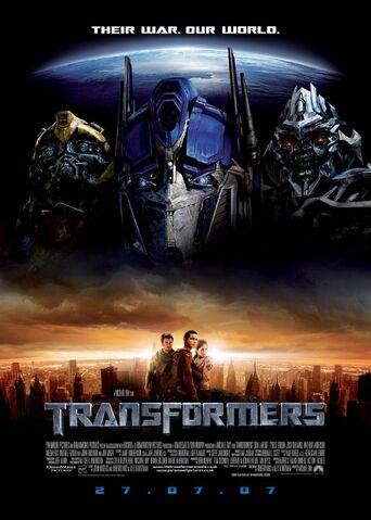 File:Transformers movie poster.jpg