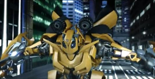 File:CyberMissions9 Bumblebee.jpg