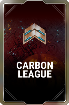 File:Ui league carbon a.png