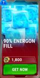 Ui resource energon90p