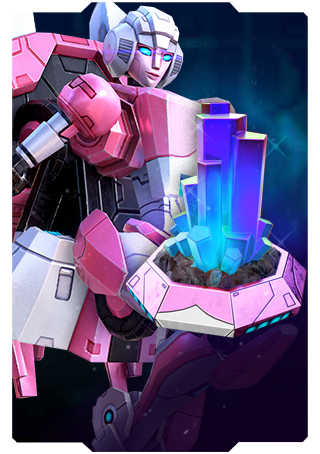 File:Bundle event - arcee slot.png