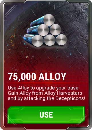 File:I alloy a 75000.png