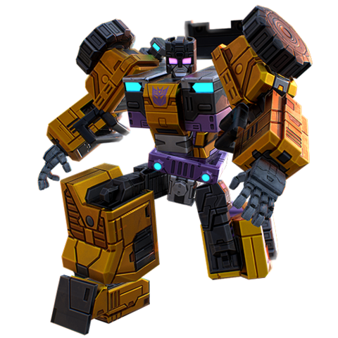 File:Swindle.png