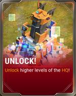 Tut player rank a 03