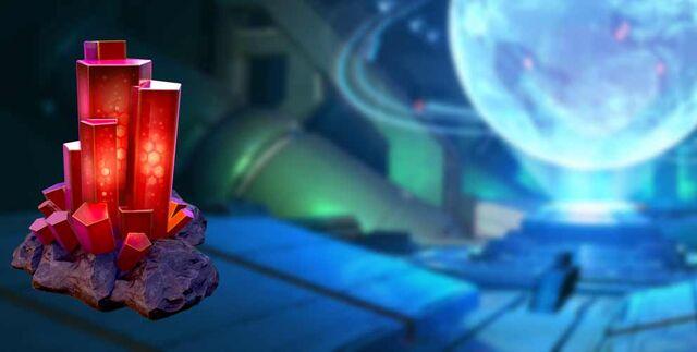 File:Bundle event - warrior crystal background.jpg