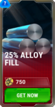 Ui resource alloy25p