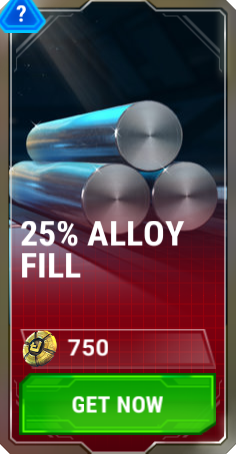 File:Ui resource alloy25p.png