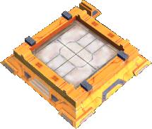 File:B energon storage a 05 upgrade.png
