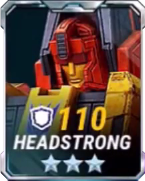 File:C d headstrong 3s 01.png