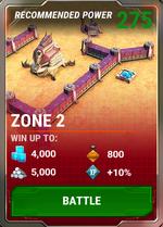 Ui battle zone02