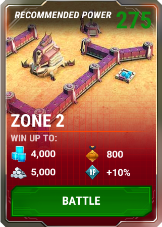 File:Ui battle zone02.png