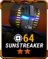 File:C a sunstreaker 2s 01.png