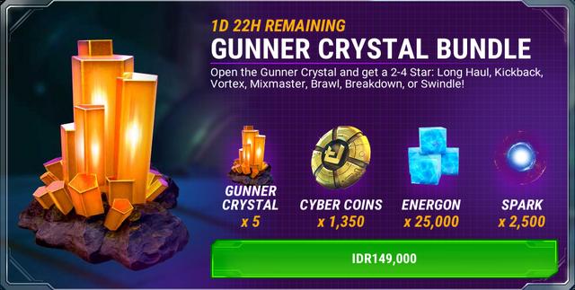 File:Bundle event 20160726 - gunner crystal d.png