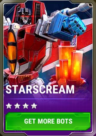File:Ui build promo starscream4s.png
