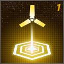 File:A orbital strike 01.png