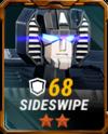 C a sideswipe 2s 01