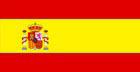 File:Ui flag spa.png