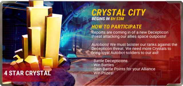 File:Ui event pre crystal city a.png