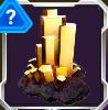 File:Ui event node top crystal city d.png