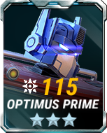 File:C a optimus prime 3s 01.png