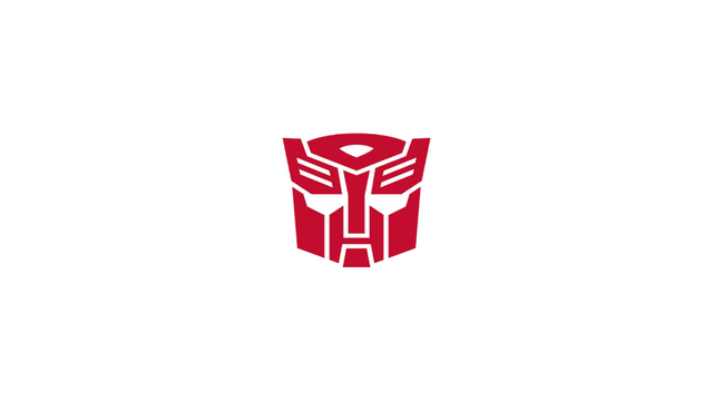 File:Wallpaper 0002 loading autobots.png