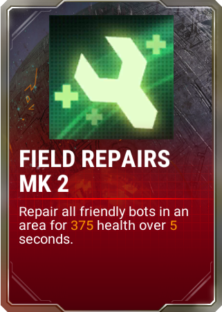 File:Bb field repairs a mk2 slot.png