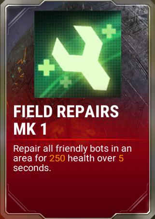 File:Bb field repairs a mk1 slot.png