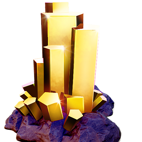 File:Composite 4star crystal.png
