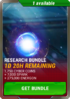 Ui cybercoins bundle event 20160824 - research bundle cyber1750 a