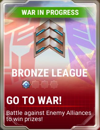 File:Ui alliance war bronze1 a progress.png