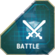 Ui battle old