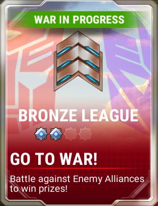 File:Ui alliance war bronze2 a progress.png