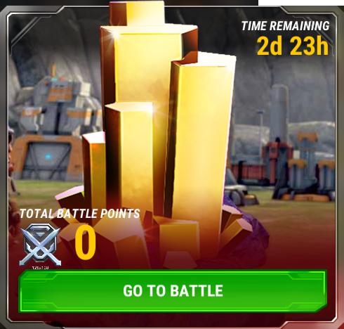 File:Ui event windfall battle info a.png
