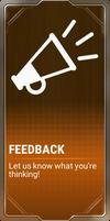 Ui community feedback