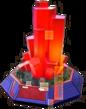 Crystal viper 2s