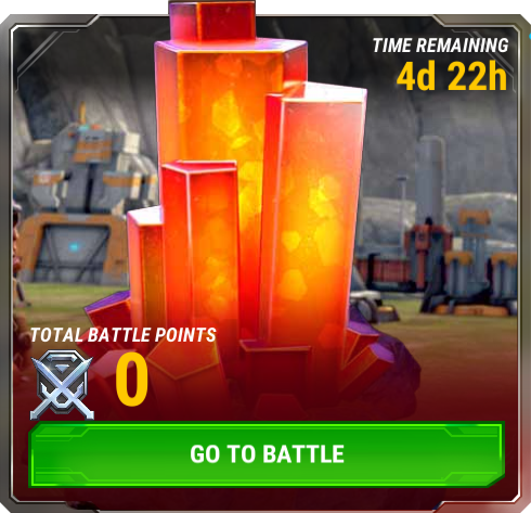 File:Ui event more than meet the eye battle info a.png