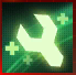 File:Bb field repairs icon.png