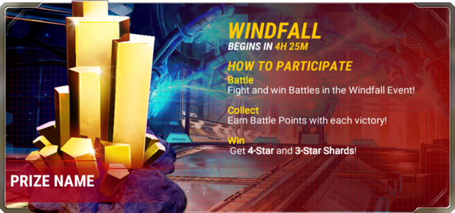 File:Ui event pre windfall a.png