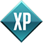 File:Ui resource xp.png