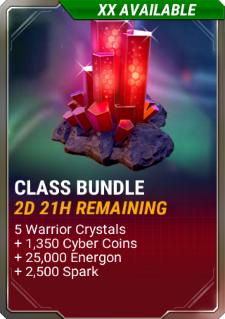 File:Ui build bundle event 20160715 - warrior crystal a.png