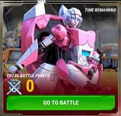 Ui event decoy dash battle info a