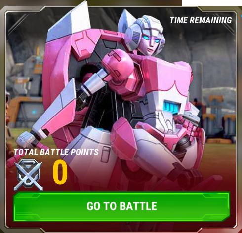 File:Ui event decoy dash battle info a.png